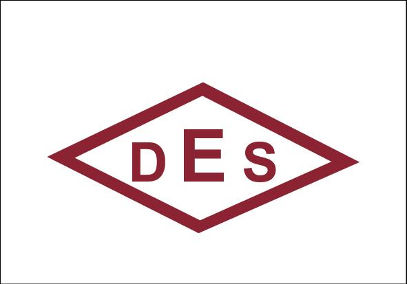 anttek des logo