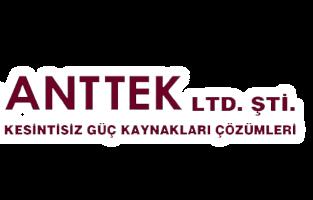 marka_anttek_logo2a
