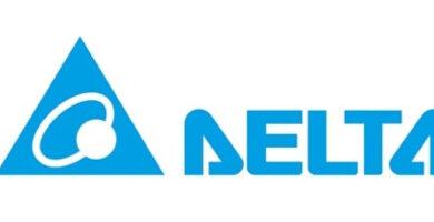 marka_delta_logo