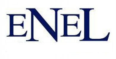 marka_enel_logo